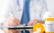 Né báo cáo sự cố y khoa vì sợ… bị trừng phạt