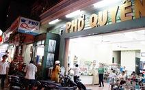 Ký ức về phở: Nhớ phở Sài Gòn