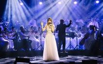 Vietnam Concert suýt thành... nhạc hội Việt - Hàn