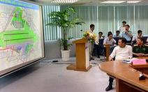 Diện mạo mới sân bay Tân Sơn Nhất