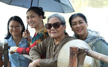Biên kịch Gạo nếp gạo tẻ muốn món ăn Việt phải ngon, đẹp trên phim