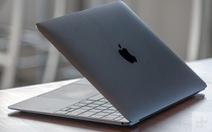 Macbook 2018 sẽ có những gì?
