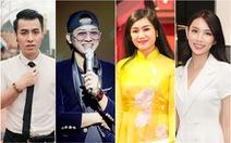 20-10: Hoài Lâm không nghiện, Akira Phan lên TV, Duy Khánh trở lại