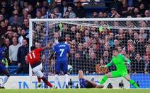 HLV Chelsea: 'Chúng tôi đánh mất chính mình trong 30 phút cuối'