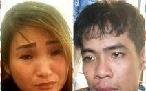Triệt phá đường dây ma túy 'khủng' gốc từ Campuchia