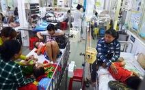 Giao lưu trực tuyến: Dịch bệnh bủa vây, làm sao phòng chống?