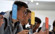 9 lí do bạn nên mua iPhone XS thay vì XR