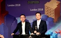 Phần mềm tính cước của Viettel nhận giải vàng quốc tế