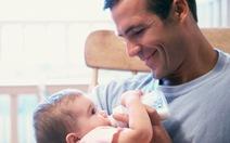 Tìm tinh trùng mắc kẹt, giúp chữa vô sinh