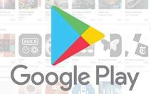 10 thông tin thú vị về Google Play Store có thể bạn chưa biết