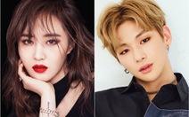 Kwon Yuri, Kang Daniel ảnh hưởng lớn nhất K-pop trong tháng 10