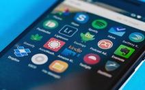 Cách ngăn các ứng dụng Android ngốn dữ liệu mạng di động