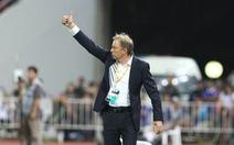 Thái Lan sẵn sàng cho ngôi vô địch AFF Suzuki Cup