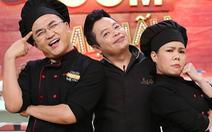 Tô phở 'nỗi nhớ Việt Nam' của đầu bếp Jack Lee