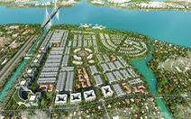 5 điểm yếu tố vàng được FreeLand đưa vào dự án King Bay
