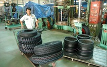 Trung Quốc vừa bị áp thuế, hàng xuất khẩu từ Việt Nam lập tức tăng đột biến
