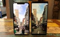 Ý phạt Apple và Samsung hàng triệu USD vì…'lừa' người dùng