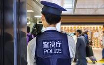 Người Việt sống ở Nhật bị tội phạm lợi dụng