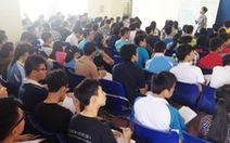 Việt Nam sắp có thêm một đại học phi lợi nhuận