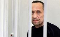 Phá án ly kỳ - Kỳ 4: Tên sát nhân giết 82 phụ nữ vì vợ ngoại tình