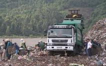 Đà Nẵng đi Nhật học, quyết làm 'cách mạng' phân loại rác