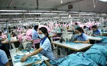 Việt Nam ký nhiều FTA để cân bằng cán cân thương mại