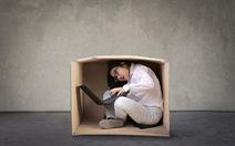 Singapore sẽ hạn chế xây chung cư diện tích quá nhỏ từ năm 2019