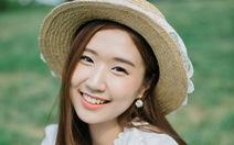Shin Jin Ju - cô gái Hàn Quốc hát tiếng Việt cực ngọt