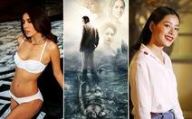 27-10: 'Người bất tử' gây chú ý, Hoài Linh và Trấn Thành á khẩu...