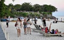 Sau thời hào hứng, du lịch ASEAN bắt đầu lo