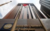 Singapore tính đường dài từ chiến tranh thương mại Mỹ - Trung
