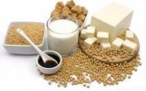 Dinh dưỡng trong bệnh Alzheimer