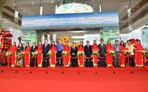 Chính thức khai trương KN Golf Links Cam Ranh