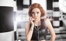 Những nhóm nhạc 'chỉ có 1 thành viên' của K-pop