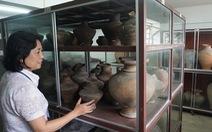 Những dòng sông cổ vật - Kỳ 3: Giải mã cảng xưa Biên Hòa