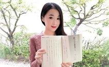 '99% người nổi tiếng ở Hàn Quốc trải qua phẫu thuật thẩm mỹ'
