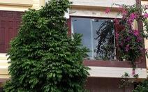 Chủ tịch phường có nhà 4 tầng vẫn xác nhận cho vợ vay vốn… 'thoát nghèo'