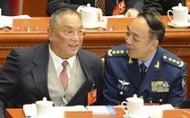 Con trai Đặng Tiểu Bình: 'Trung Quốc nên biết mình đang đứng ở đâu'