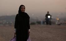 Bao giờ người Việt hết hiểu lầm về điện ảnh Iran?