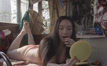 Phim về gái điếm cuồng dâm gây sốc tại Tokyo