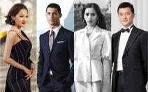 30-10: Hoa hậu Tiểu Vy bị mạo danh, Bảo Anh lên tiếng về tin đồn
