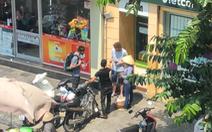 Đón xem loạt điều tra độc quyền: Táo tợn trấn lột du khách tại bờ hồ Hoàn Kiếm
