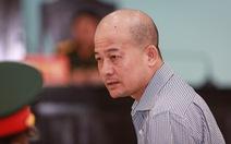 Hai thứ trưởng Bộ Tài chính ký nhiều văn bản liên quan vụ Út 'trọc'