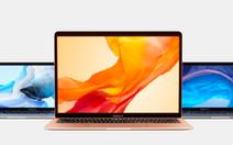 Apple ngày càng...  'hút máu' người dùng