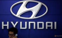 Hãng Hyundai rục rịch quay lại Triều Tiên