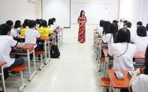 Xếp loại rèn luyện kém, gần 120 sinh viên bị đình chỉ học