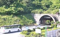Không đóng cửa hầm Hải Vân vì thiếu kinh phí