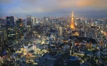 Giá nhà đất châu Á tăng trưởng nhanh nhất thế giới