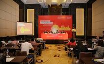 Batdongsan.com.vn gia nhập tập đoàn công nghệ BĐS Property Guru