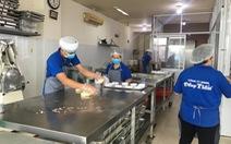 Vụ 55 người ngộ độc bánh mì, xử phạt Công ty Đồng Tiến 84 triệu đồng